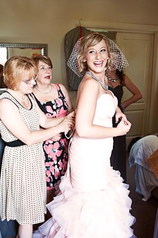 Kat_Michael_Vineyard-Wedding_309_006