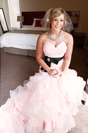 Kat_Michael_Vineyard-Wedding_309_007