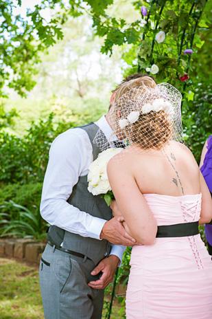 Kat_Michael_Vineyard-Wedding_309_014