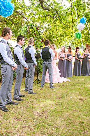 Kat_Michael_Vineyard-Wedding_309_015