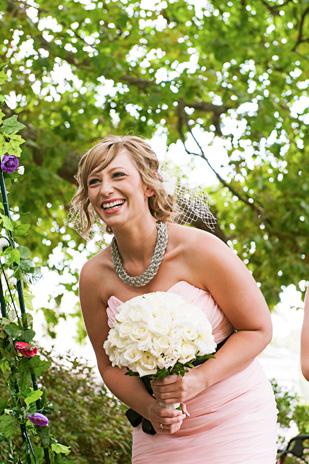 Kat_Michael_Vineyard-Wedding_309_016