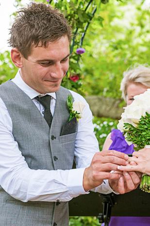 Kat_Michael_Vineyard-Wedding_309_017
