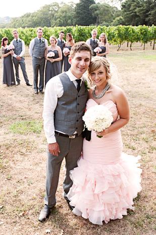 Kat_Michael_Vineyard-Wedding_309_023