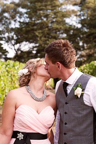Kat_Michael_Vineyard-Wedding_309_027