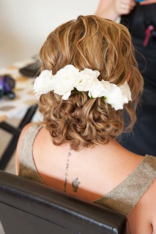 Kat_Michael_Vineyard-Wedding_309_032