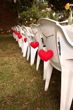 Kat_Michael_Vineyard-Wedding_309_035