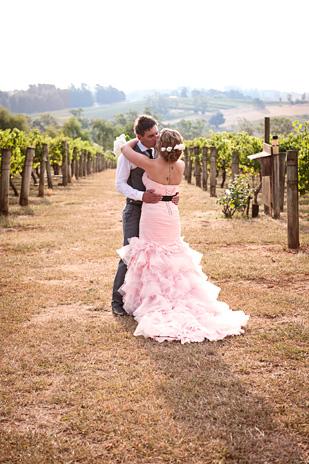 Kat_Michael_Vineyard-Wedding_309_044