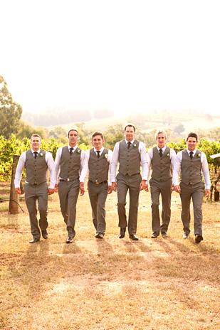 Kat_Michael_Vineyard-Wedding_309_045