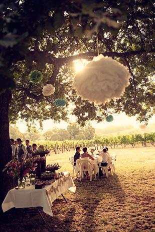 Kat_Michael_Vineyard-Wedding_309_050