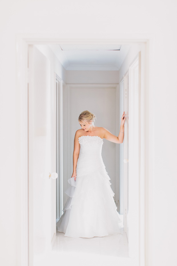 Kirsty_Matt_Vintage-Wedding_018