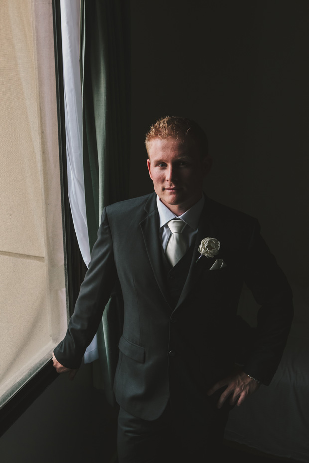 Kirsty_Matt_Vintage-Wedding_033