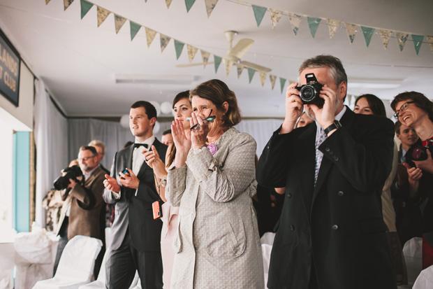 Kirsty_Matt_Vintage-Wedding_044