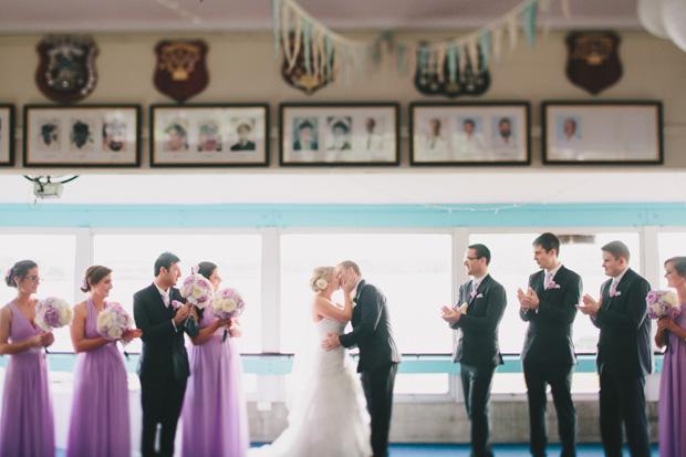 Kirsty_Matt_Vintage-Wedding_054