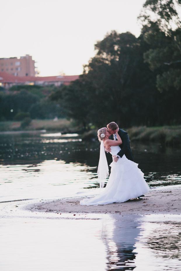 Kirsty_Matt_Vintage-Wedding_070