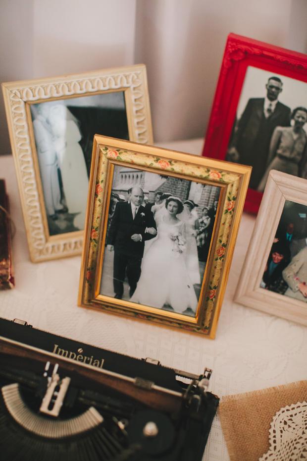 Kirsty_Matt_Vintage-Wedding_083