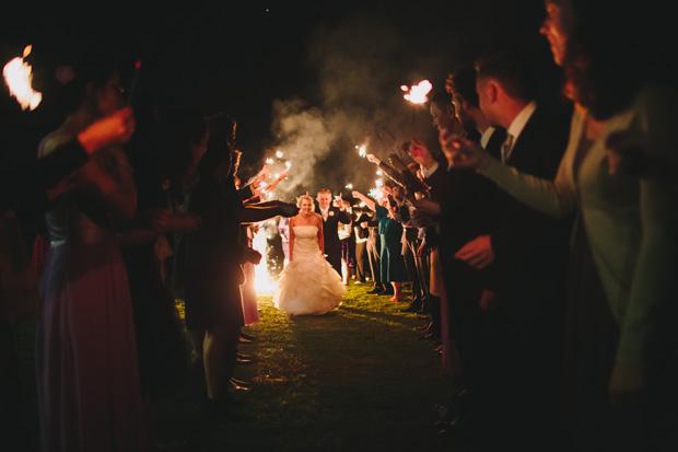 Kirsty_Matt_Vintage-Wedding_103