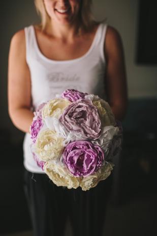 Kirsty_Matt_Vintage-Wedding_309_007