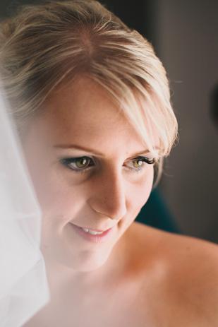 Kirsty_Matt_Vintage-Wedding_309_012