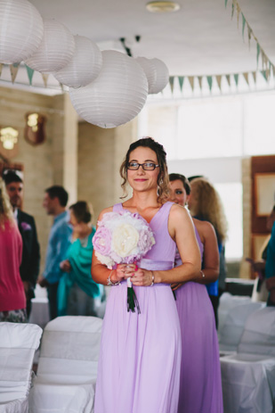 Kirsty_Matt_Vintage-Wedding_309_034