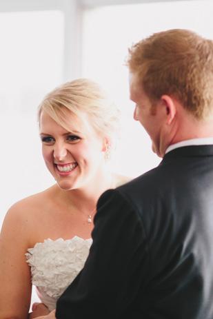 Kirsty_Matt_Vintage-Wedding_309_038