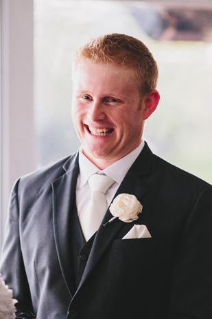 Kirsty_Matt_Vintage-Wedding_309_039