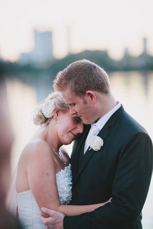 Kirsty_Matt_Vintage-Wedding_309_048