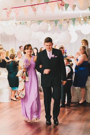Kirsty_Matt_Vintage-Wedding_309_063