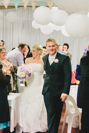 Kirsty_Matt_Vintage-Wedding_309_064