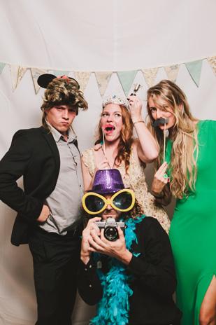 Kirsty_Matt_Vintage-Wedding_309_075