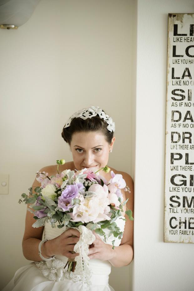 Becki_James_Beach-Wedding_002
