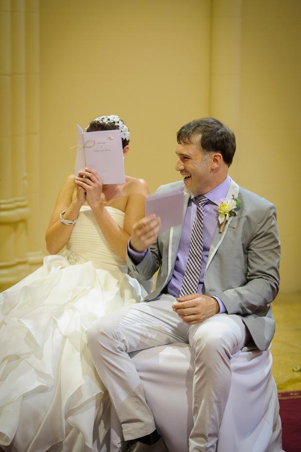 Becki_James_Beach-Wedding_005