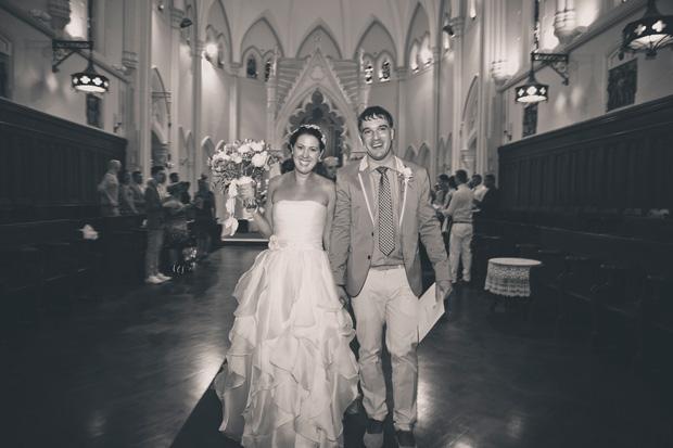 Becki_James_Beach-Wedding_006