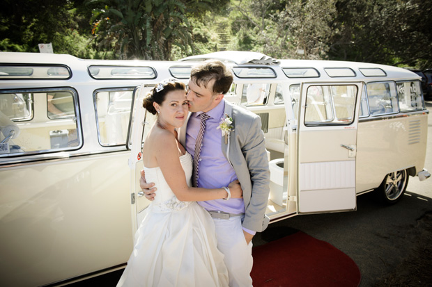 Becki_James_Beach-Wedding_018