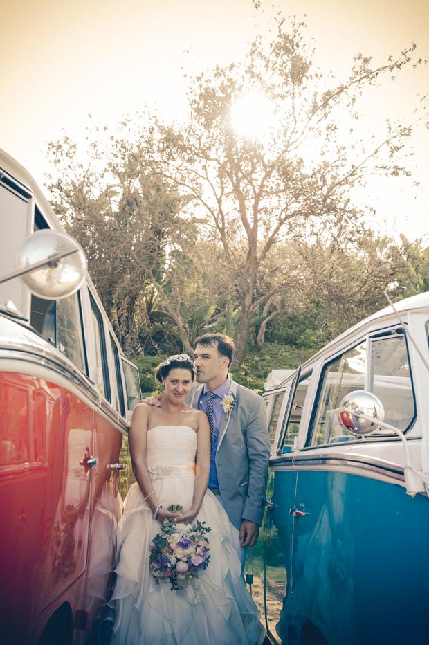 Becki_James_Beach-Wedding_019