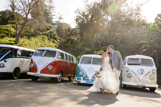 Becki_James_Beach-Wedding_020