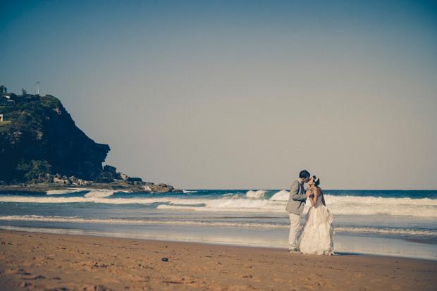 Becki_James_Beach-Wedding_022