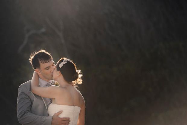 Becki_James_Beach-Wedding_023