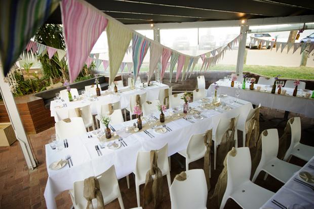 Becki_James_Beach-Wedding_025