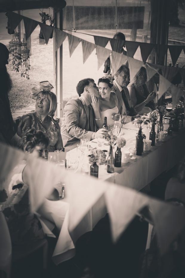 Becki_James_Beach-Wedding_031