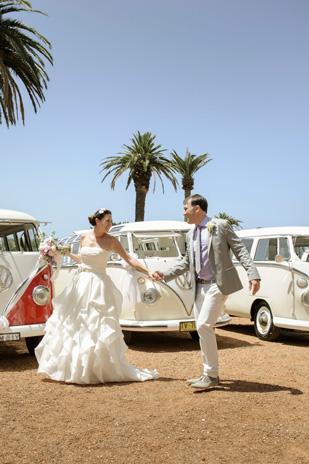 Becki_James_Beach-Wedding_309_008
