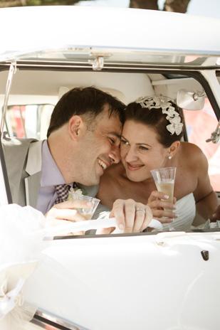 Becki_James_Beach-Wedding_309_012