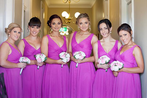 Danielle_Anthony_Fairytale-Wedding_006