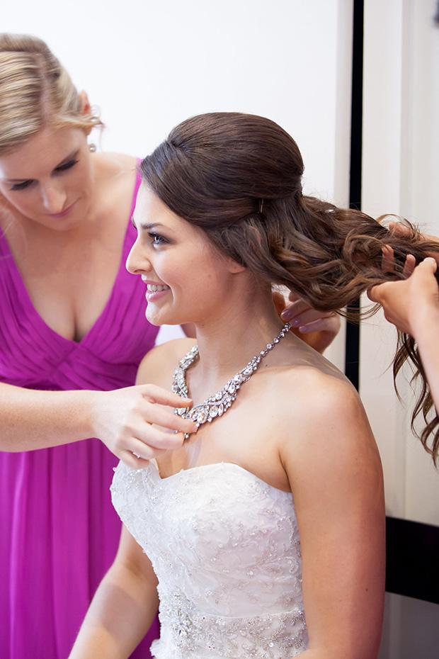 Danielle_Anthony_Fairytale-Wedding_016