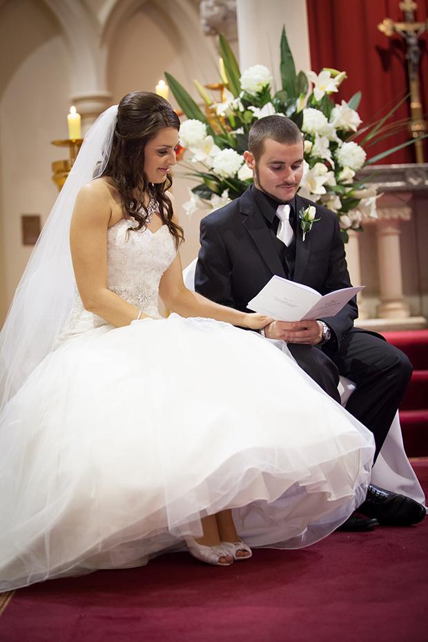 Danielle_Anthony_Fairytale-Wedding_026