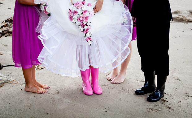 Danielle_Anthony_Fairytale-Wedding_034