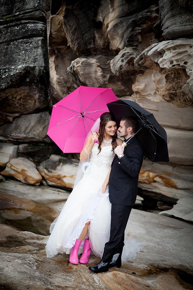 Danielle_Anthony_Fairytale-Wedding_036