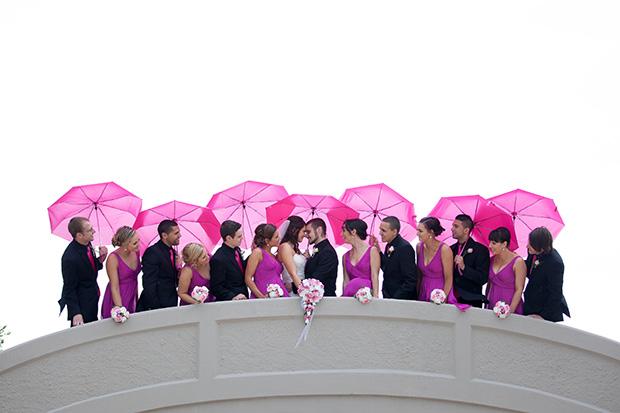 Danielle_Anthony_Fairytale-Wedding_037
