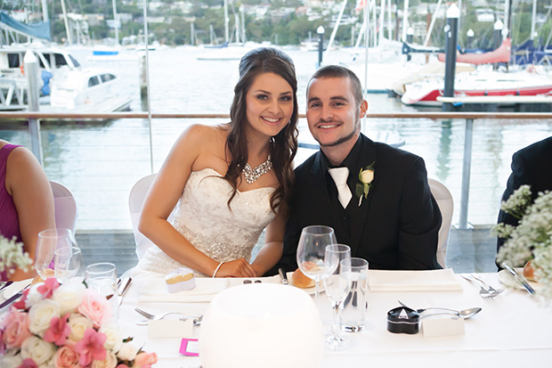 Danielle_Anthony_Fairytale-Wedding_040