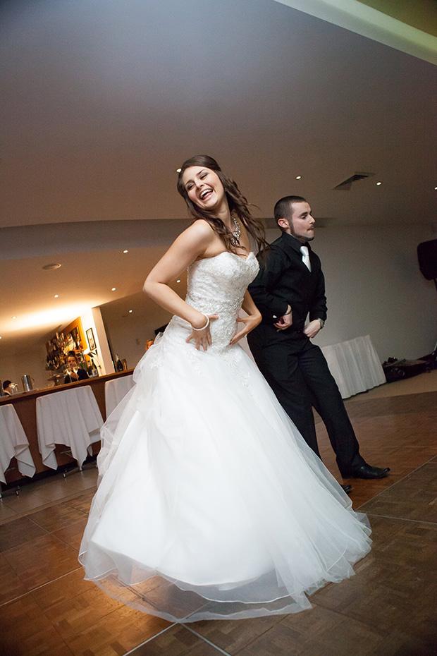 Danielle_Anthony_Fairytale-Wedding_047