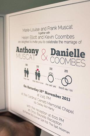 Danielle_Anthony_Fairytale-Wedding_309_001